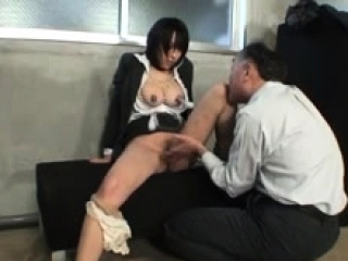 Asian bdsm of busty japanese slavegirl Tigerr B