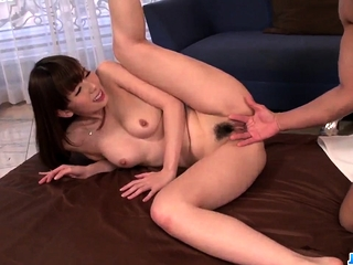 Amateur wife, Yui Hatano, control - To at JavHD.net