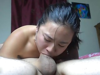 HD Asian pic